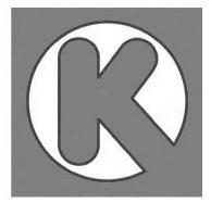 circle-k-large