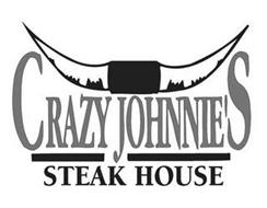 crazy-johnnies-steak-house-86596195