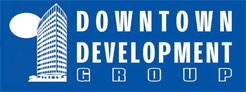 Downtown Development Group