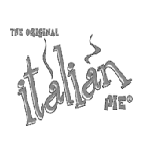 the-original-italian-pie-35410_1454008216916